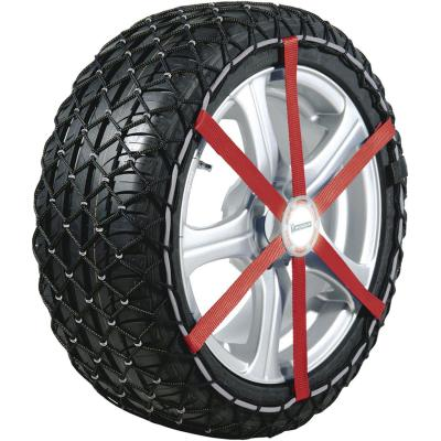 Michelin 92306 Catene da neve in tessuto Easy Grip S11