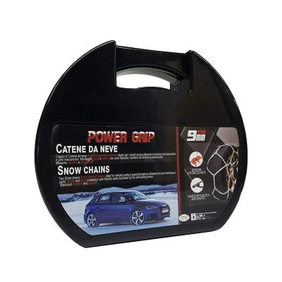 Power Grip 09B090
