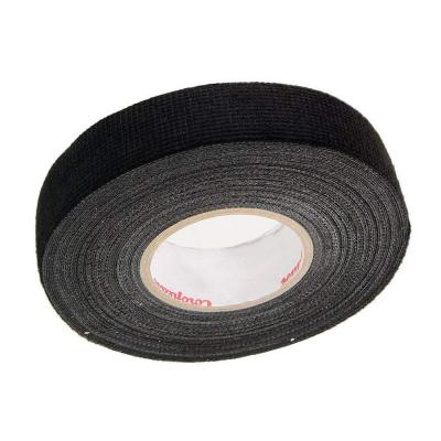 Miglior Duct Tape