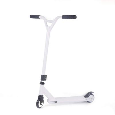 Fgking Stunt Freestyle Scooter