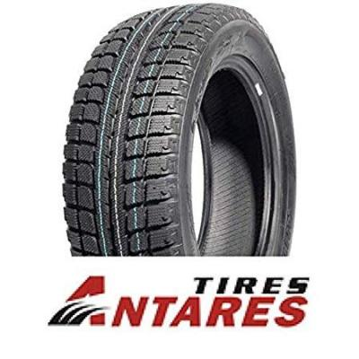 Pneumatici ANTARES GRIP 20 195 65 15 91 H Invernali gomme nuove