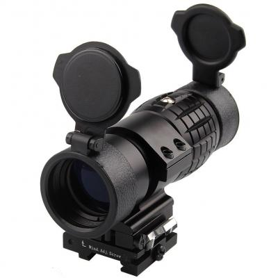 Magnifier Scope 3XMagnification