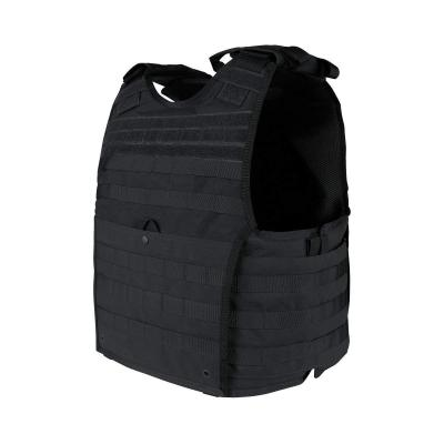 Miglior Plate Carrier